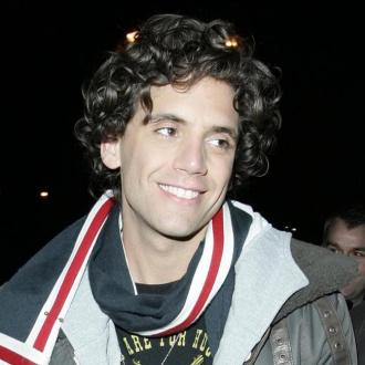 Mika's Anarchic Album