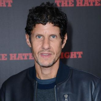 Mike D rules out DJ restaurant role