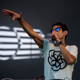 Mike D auctions off Beastie Boys memorabilia including MTV VMAs moonman