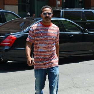 Mike Epps to play Richard Pryor in biopic