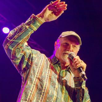 Beach Boys' Mike Love not a fan of chart music