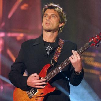 Mike Oldfield's son Dougal dies aged 33