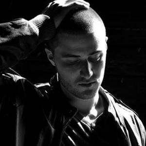 Mike Posner Has Collaborations List