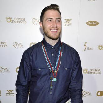 Mike Posner has no musical regrets