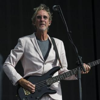 Mike Rutherford: Never say never to Genesis reunion