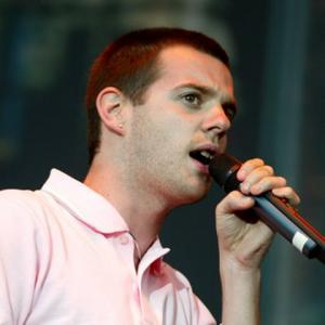Mike Skinner Blasts Own Songs