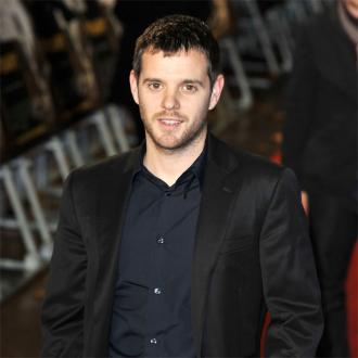 Mike Skinner says his new movie is like Dawson's Creek