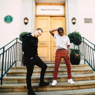 The Streets Release New Single With Flohio