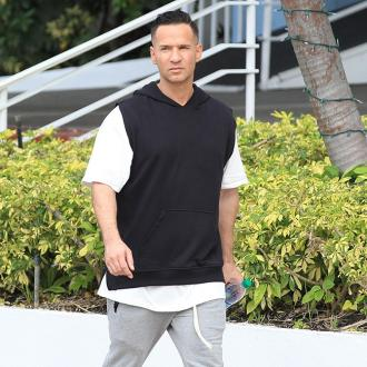Mike The Situation Sorrentino Continues To Better Himself