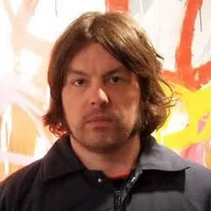Ex-weezer Bassist Found Dead