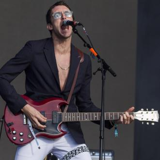 Miles Kane Wants To Film Tour Documentary