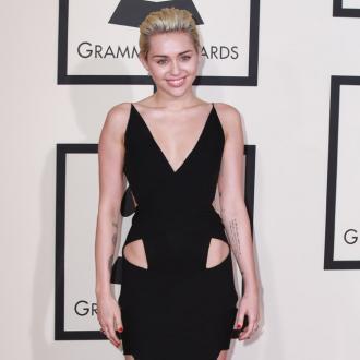 Miley Cyrus ignoring Patrick Schwarzenegger's calls?