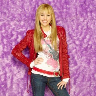 Miley Cyrus won't do Hannah Montana reboot