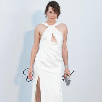 Milla Jovovich hails the passion of sci-fi fans