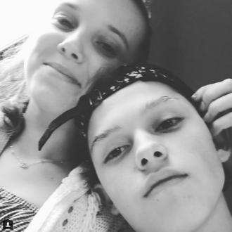 Jacob Sartorius praises Millie Bobby Brown