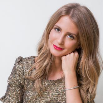 Millie Mackintosh And Professor Green's 'Mellow' Parties