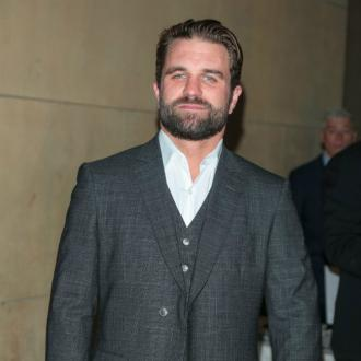 Milo Gibson Joins The Outpost
