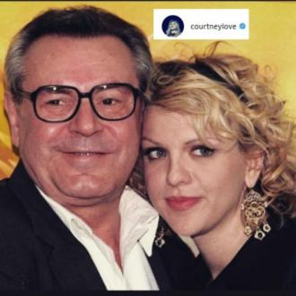 Tributes paid to Milos Forman