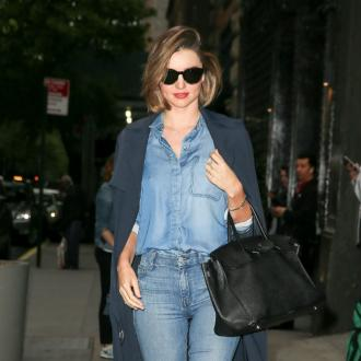 Miranda Kerr moved to Malibu to co-parent