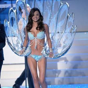 Equal Model Miranda Kerr