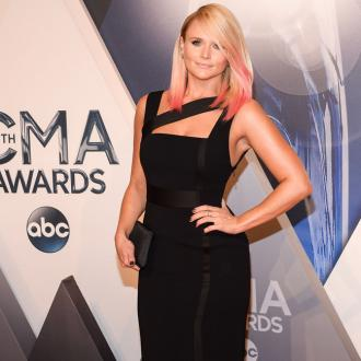 Miranda Lambert started drinking after divorce