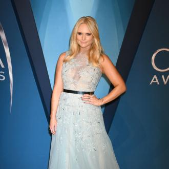 Miranda Lambert honoured by Country Music Hall of Fame and Museum