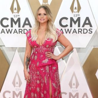 Miranda Lambert sets new goals