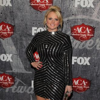 Miranda Lambert Wins Big At Acm Awards