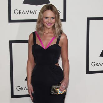 Miranda Lambert: Diets Don't Work