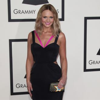 Miranda Lambert 'Trying To Get Back To Normal'