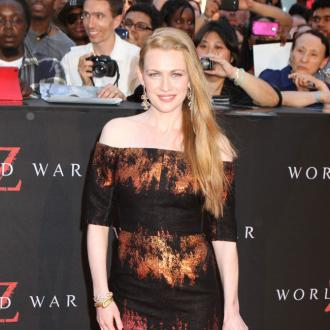 Mireille Enos On Board For World War Z Sequel