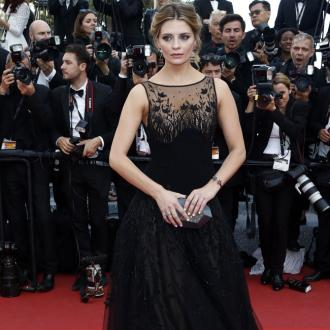 Mischa Barton felt 'rage and fear' during revenge porn case