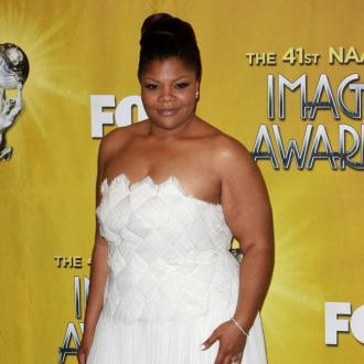 Mo'Nique slams Oprah Winfrey