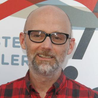 Moby selling drum machine collection