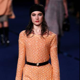 Geraldo Da Conceicao Appointed To Sonia Rykiel