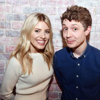 Mollie King lands full-time gig on Radio 1