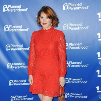 Molly Ringwald troubled by The Breakfast Club