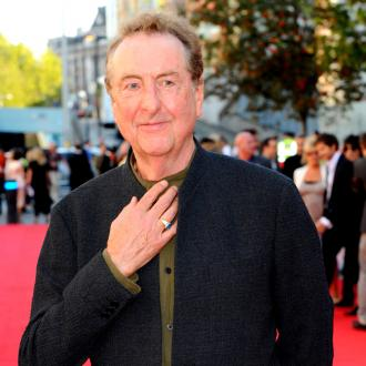 Eric Idle: Monty Python reunion could go global