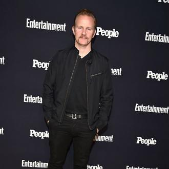 Morgan Spurlock Steps Down