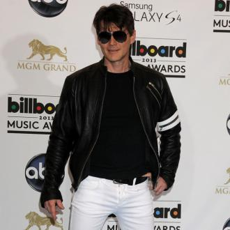 A-ha's acoustic album helped them to 'rediscover' their classic hits