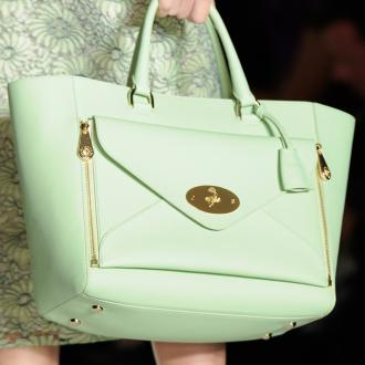Mulberry Looking For Perfect Creative Director