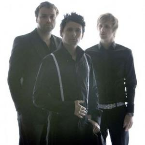 Muse Sell Their Soul For 'Twilight'