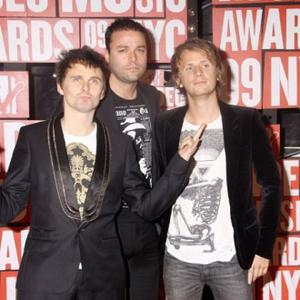Muse Performances Could 'Go Either Way'