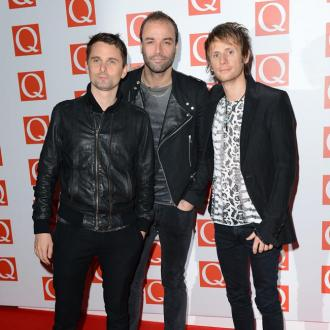 Muse: Ticket prices should be kept low
