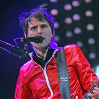 Muse Make Live Return