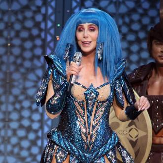 Cher blasts Wendy Williams' apology to Joaquin Phoenix after lip scar insult