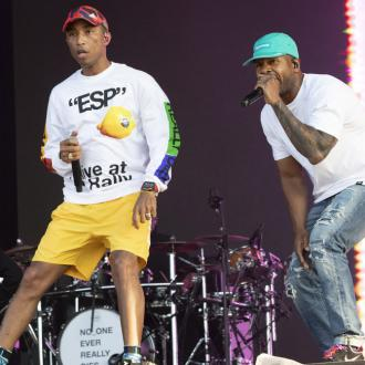 N.E.R.D. confirmed for Reading and Leeds