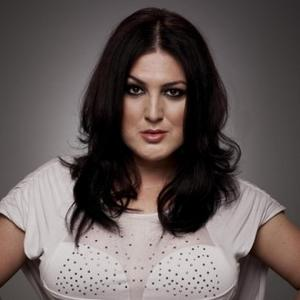 Nadia Almada Blames Davina For Hate