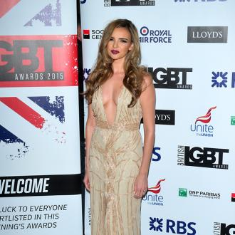 Nadine Coyle plots Girls Aloud greatest hits tour on her own