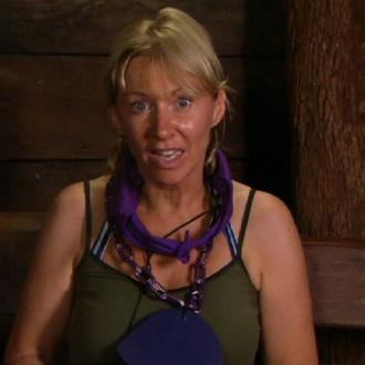 Nadine Dorries' Constituents Disapprove Of I'm A Celebrity Appearance